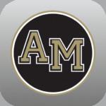 Archbishop Mitty High School App Icon