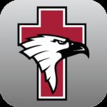 Santa Fe Christian School app icon