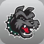 Helix Charter High School App Icon