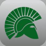 De La Salle High School app icon