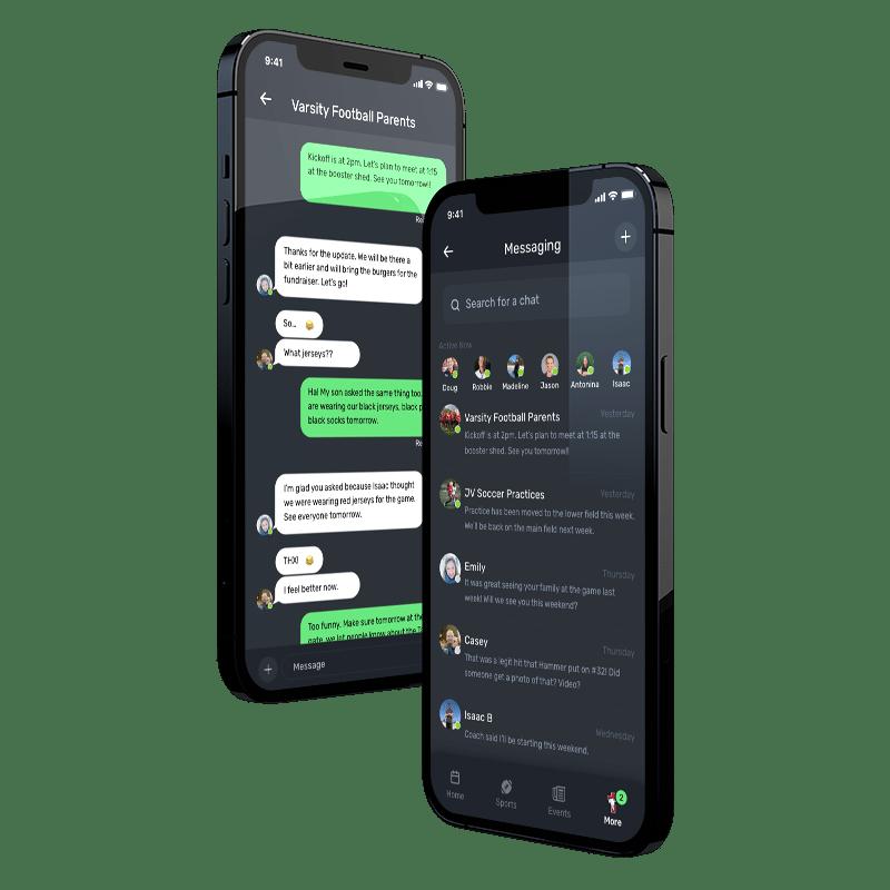 repu_messaging