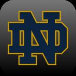 Notre Dame High School App Icon